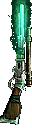Fleshwarped Rifle Icon.png