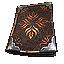 Solar Codex Icon.png