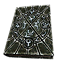 Tome of Names Icon.png