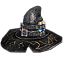 Trozan's Hat Icon.png