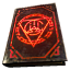 Zarthuzellan's Codex Icon.png