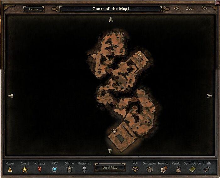 Court of the Magi Map.jpg