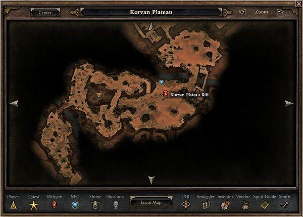 Korvan Plateau 1 Map.jpg