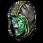 Outcast's Secret Icon.png