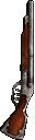 Raider Shotgun Icon.png