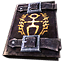 Sacred Texts of Menhir Icon.png
