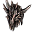 Terror of the Grove Icon.png