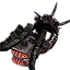 Mantle of the Black Flame Icon.png