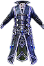 Outcast's Sky Vestments Icon.png