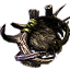 Wildblood Mantle Icon.png