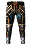 Exalted Leggings Icon.png