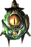 Gazer Man Icon.png