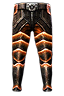 Hellforged Legplates Icon.png