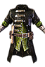 Leather Vestment Icon.png