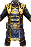 Nighthunter's Chestguard Icon.png