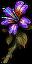 Ugdenbloom Icon.png