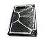 Preserver Archive Icon.png