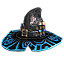 Skytear Hat Icon.png