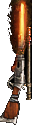 Fleshwarped Incinerator Icon.png