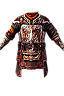 Infernal Knight's Jacket Icon.png