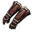 Quickdraw Gloves Icon.png