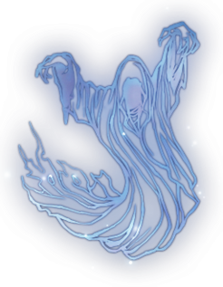 Wraith Constellation Icon.png