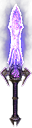 Arcanor, Blade of the Luminari Icon.png