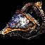 Exalted Spaulders Icon.png