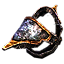 Exalted Spaulders Icon.png