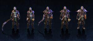 Faction Necromancer01.jpg