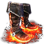 Molten Walkers Icon.png