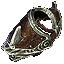 Preserver Epaulets Icon.png