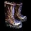 Rhowari Footpads Icon.png