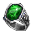 Wildpact Emerald Icon.png