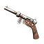 Iron Repeater Icon.png