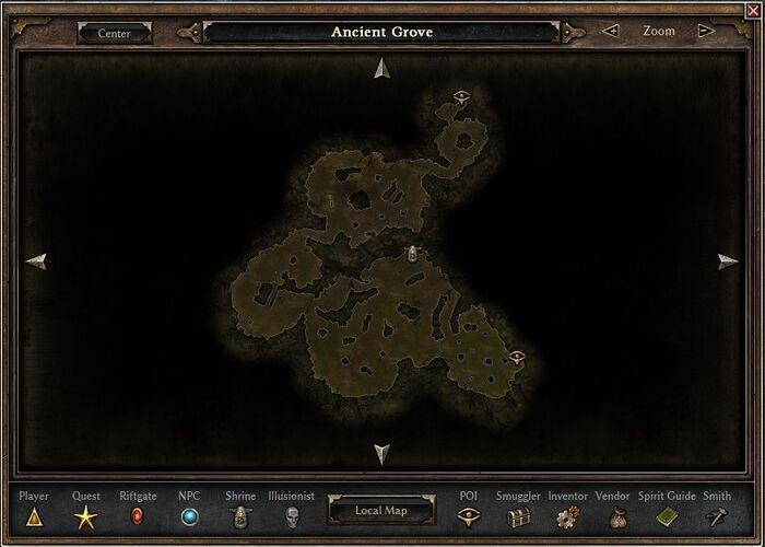 Ancient Grove 1 Map.jpg