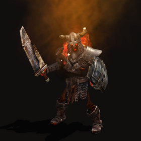 Flame Revenant.png
