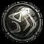 Emblem of Rahn's Might.png