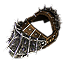 Redeemer Shoulderplates Icon.png