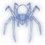 Spider Constellation Icon.png