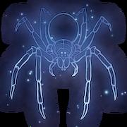 Spider Constellation Icon.png