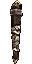Splintered Club Icon.png