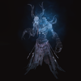 Ancient Wraith.png