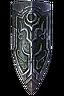 Markovian's Bulwark Icon.png