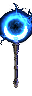 Trozan's Starkeeper Icon.png