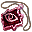 Voidcaller Pendant Icon.png