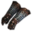 Chainmail Gauntlets Icon.png