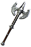 Exalted Great Axe Icon.png