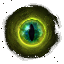 Eye of Dominion Icon.png