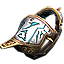Shoulderguard of the Paragon Icon.png